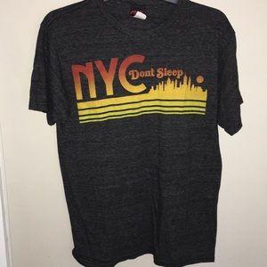 Other - Men's tee shirt